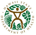Hawaii State Department of Public Health